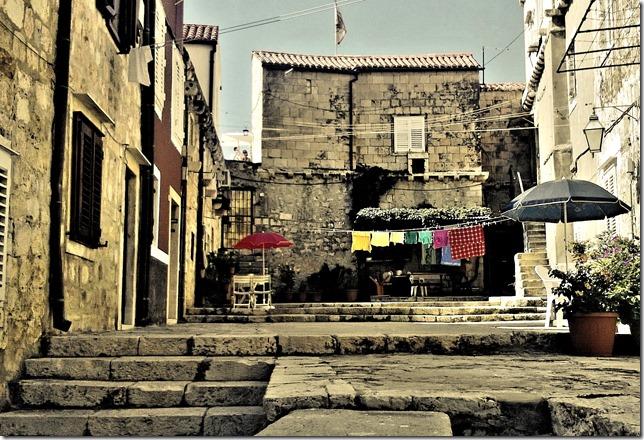 laundry Dubrovnik